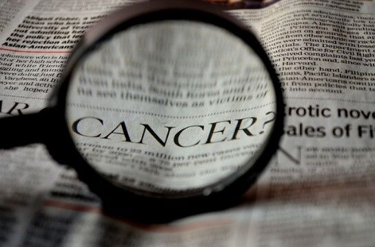 Northfield IL Dentist   Oral Cancer Screening Can Save Your Life