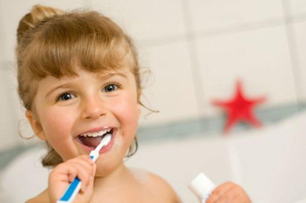 Northfield Dentist | 4 Ways to Make Brushing Fun for Kids