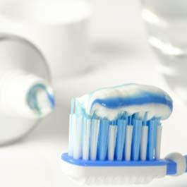 Northfield IL Dentist   Don't Rush to Brush