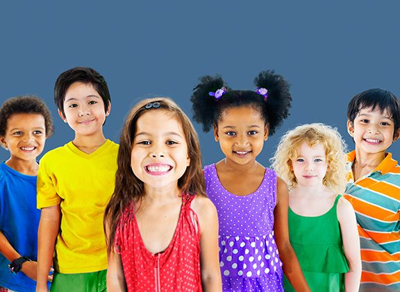 Dentist Northfield | What to Expect at Your Child's Dental Appointment