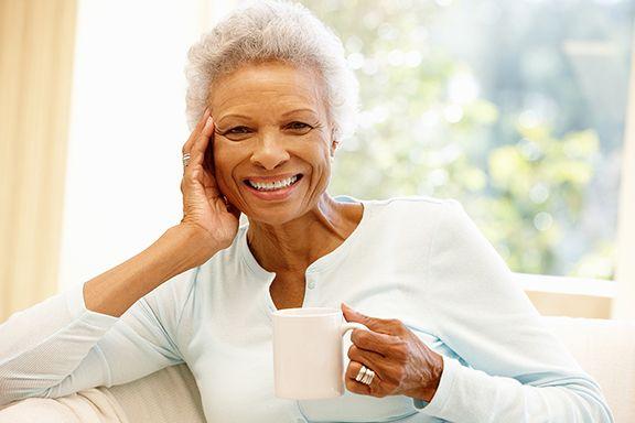 Northfield IL Dentist   Gum Health and Alzheimer's Disease