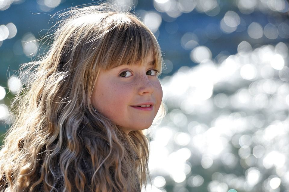 Northfield Dentist | One Simple Treatment Can Save Your Child's Smile