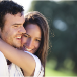 Dentist Northfield | Can Kissing Be Hazardous to Your Health?