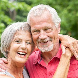 Restoring Smiles with Veneers | Northfield Dentist
