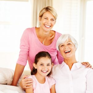 Dentistry - Past, Present, and Future | 60093 Dentist
