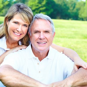 Repair Your Smile with Dentures | Dentist in Northfield