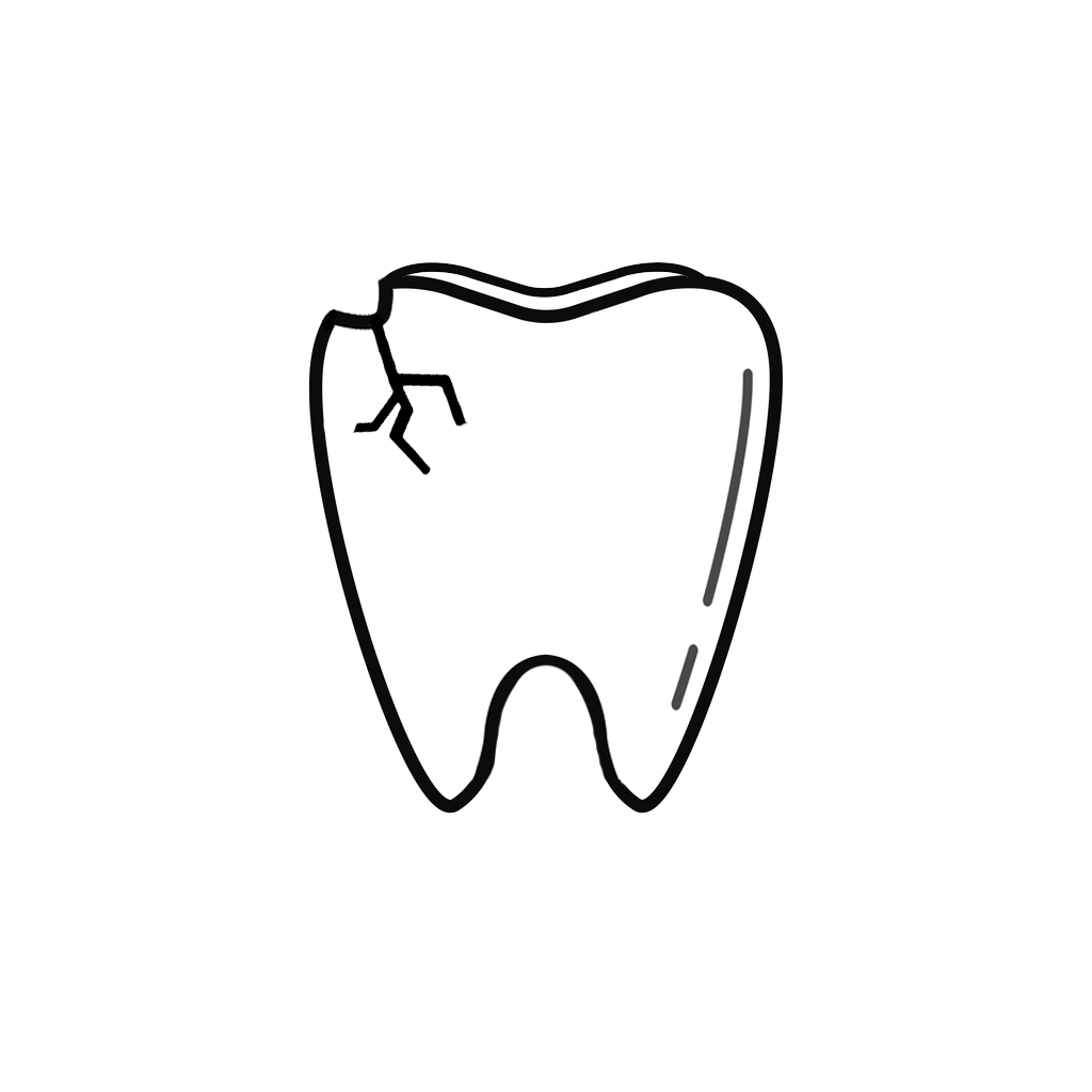 I Chipped a Tooth! What Can I Do? | Northfield IL Dentist