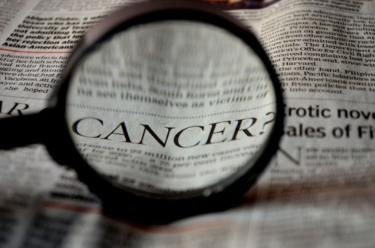 Oral Cancer Risk Factors | Dentist Northfield IL