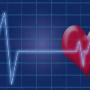 Health Link: Oral Hygiene and Heart Disease | Dentist Near Me